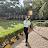 Arni Jha avatar image