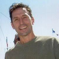 Scott Coleman