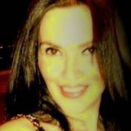 Alla Profile Photo