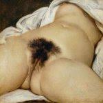 Picasso (obra erótica) Worl