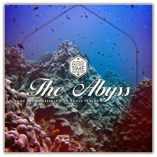 Va the abyss some of the deepest deep house tracks 2014 for Deep house tracks