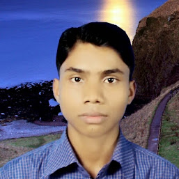 Ziaur Rahman photos, images