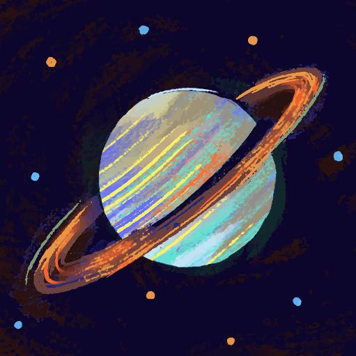 Jab Harry Met Sejal 3 full movie in tamil downloadgolkes