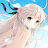 凜奈夜 avatar image