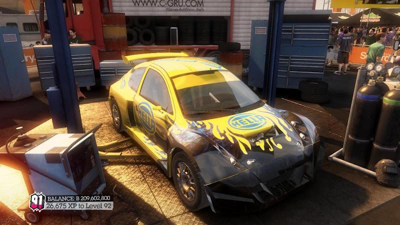 รายการรถกลุ่ม Rally ใน DiRT2 Cr4-04