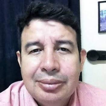 Ramón Sarmiento picture