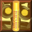 chapstick for great kissing for men