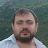 Aram Paronikyan avatar image