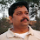 Krishna Kishore Y's profile photo