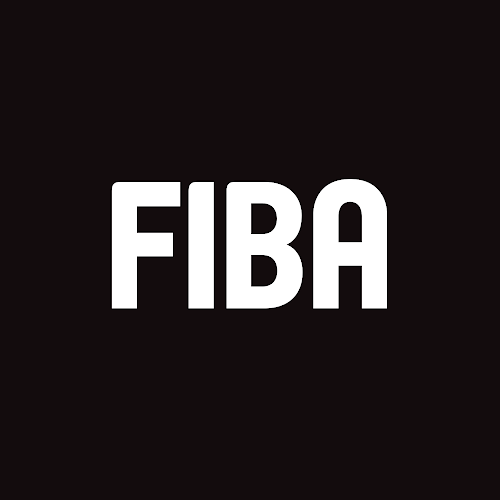 FIBA via Google+