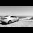 Wesley Govender avatar image