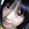 山田みずほの写真のサムネ