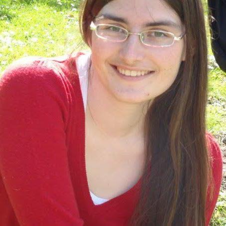 Hannah Sterry