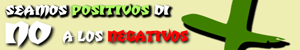 ¿ como descubristeis one piece? Mini%2520banner