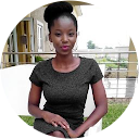 Tiana Bukolami