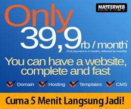http://www.master.web.id/portal/images/banner_webinstant.jpg