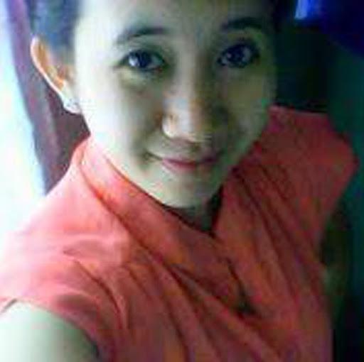 Reyna May Maygay