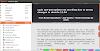 Lo más leído en el atareao sobre Ubuntu en enero de 2013