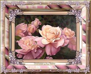 bloemen91.jpg