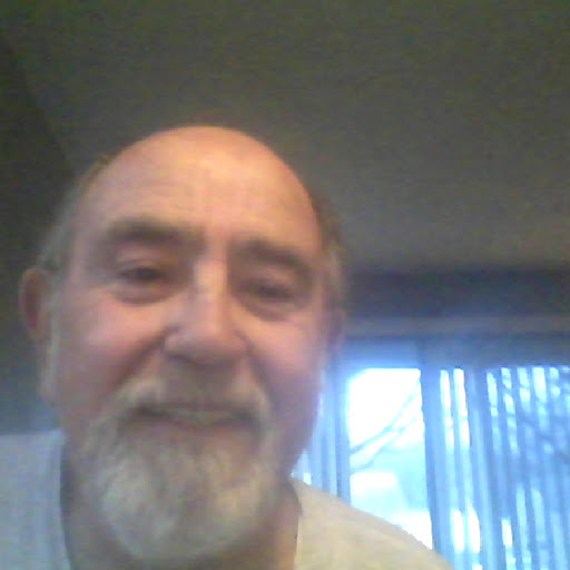 Carl Bates