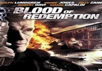 Ver Blood of Redemption (2013) Online