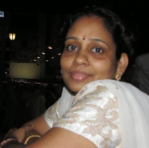 Bindu Sudheish's image