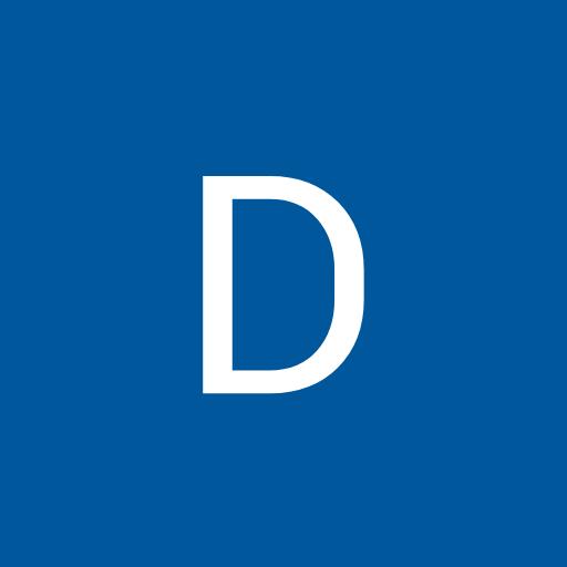 Dominik Hanisch