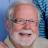 Jim Kuntzelman avatar image