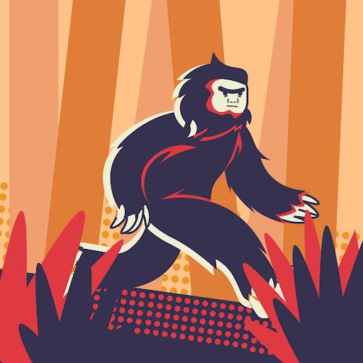 El Coyote NICA