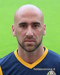 Guillermo Daniel Rodríguez Pérez