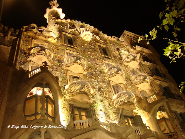 Barcelona, Espana, Casa Mila, Sagrada Familia, Gaudi, Barceloneta, Montjuic, Port Vell, Elisa N, Blog Viajes, Lifestyle, Travel, TravelBlogger, Blog Turismo, Viajes, Fotos, Blog LifeStyle, Elisa Argentina