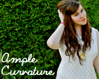 Ample Curvature