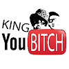 kingyoubitch