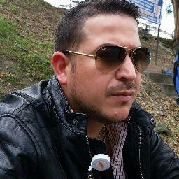Carlos Santeliz