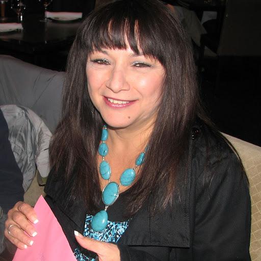 Doreen Chavez