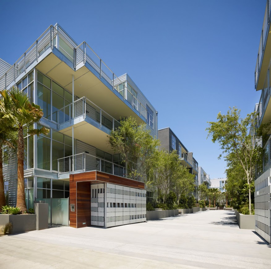 incorporated architecture design benroth rolston stuart Gallery Lofts Gate.jpg