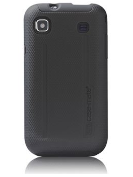 samsung,samsung galaxy s cases,samsung galaxy s 4g cases,samsung galaxy s 4g,samsung galaxy s,galaxy s cases,covers and cases,gadgets cases
