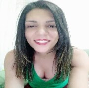 Thaissa Bueno Sanches