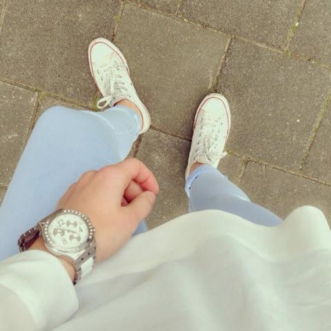 instagram-ootd-white