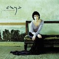 Enya Album, A Day Without Rain