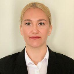 Sofija.Vojvodic