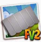 farmville 2 cheats for roof shingle