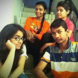 Pratibha Sagar Photo 11