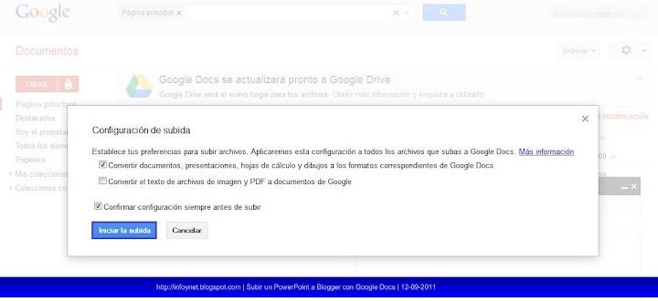 google-docs-iniciar-subida
