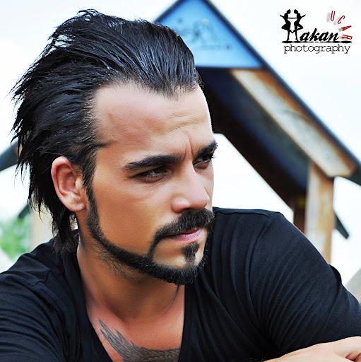 Hakan Ucar Photo 7