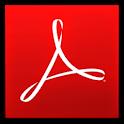 Adobe Reader App voor Android, iPhone en iPad