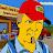 Jonathan Arnold avatar image