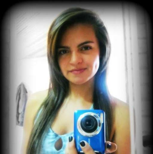 Mayra Aparicio Photo 12