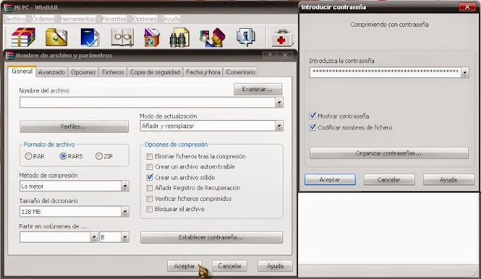 download winrar portable