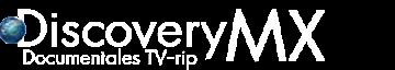 DiscoveryMX  Documentales TV-Rip